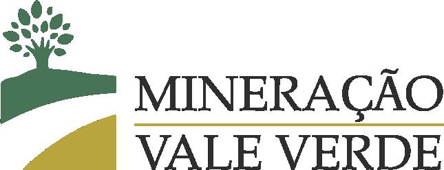 Mineração Vale Verde - UK